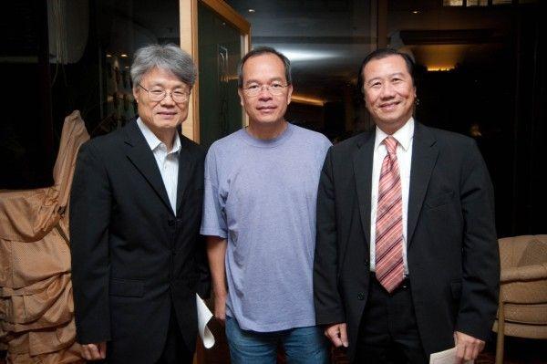 Compensated dating hong kong website